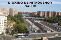 dioxido_nitrogeno_y_salud