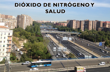 http://madridsalud.es/dioxido-de-nitrogeno-y-salud/