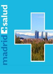 Estudio de salud de la ciudad de Madrid