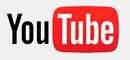 Vídeos de prevención y Promoción de la salud