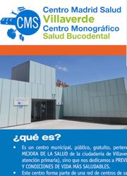 cmsVillaBucoCAD_es
