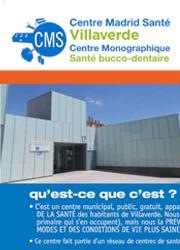 cmsVillaBucoCAD_fr