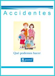 Guía de accidentes