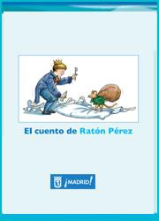 raton_perez