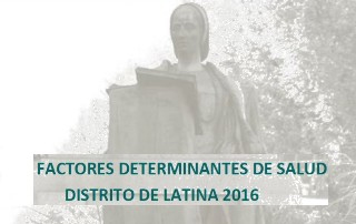 latina_factoresdeterminantesdesalud2016