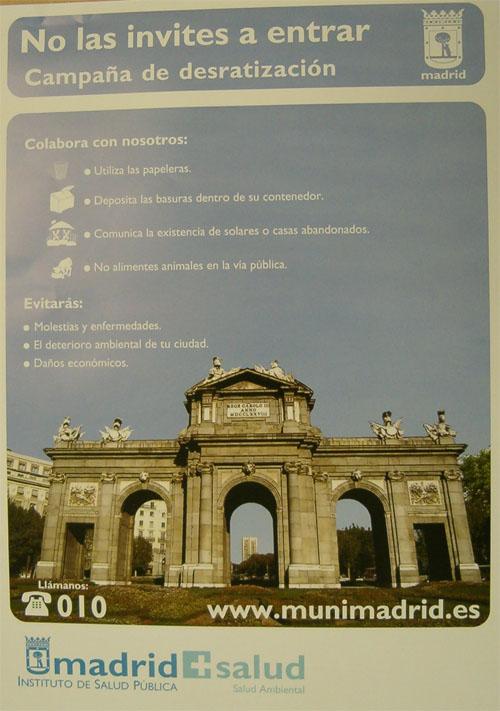 campaña2005