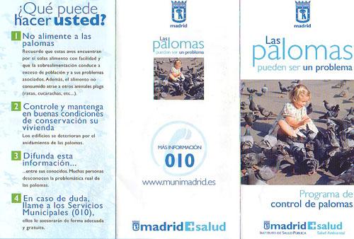 diptico_palomas_2006