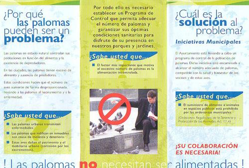 dipticos_palomas_2006_2