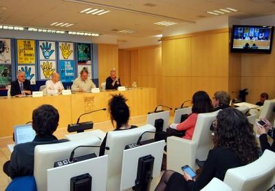 foto_noticia_844