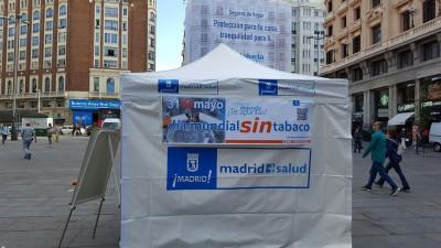 foto_noticia_856