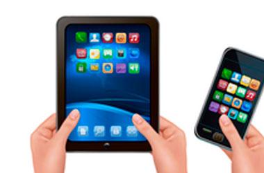 Abusas de las nuevas tecnologías?