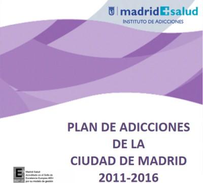taller_actualizacion_plan_adicciones_ciudad_madrid
