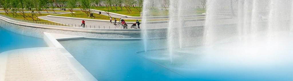 Madrid Salud, por una ciudad más saludable