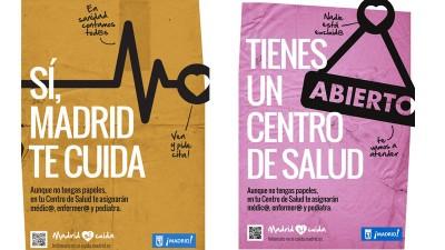 madrid_ciudad_cuidado