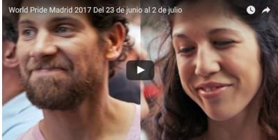 video_world_pride2017
