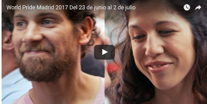video_world_pride2017