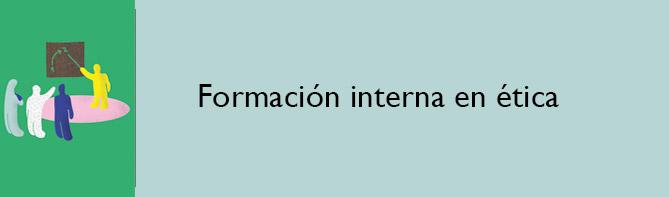 Visibilización buenas prácticas. Madrid ciudad de los cuidados
