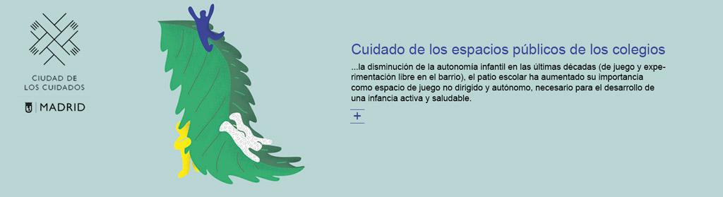 http://madridsalud.es/cuidado-de-los-espacios-publicos-de-los-colegios/