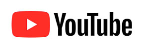canal youtube madrid salud
