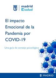 Impacto Emocional de la pandemia por Covid19