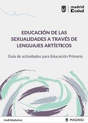 Guia sexualidad y arte