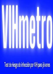 VIHmetro